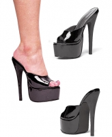 652-Vanity Ellie Shoes